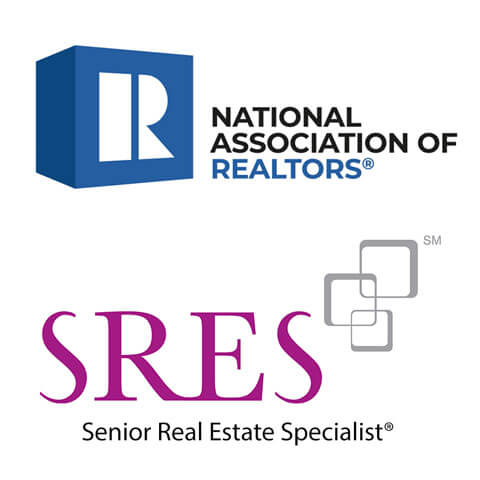 Senior Real Estate Specialist Huntington Beach, CA