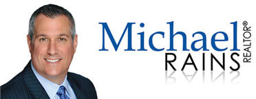 Michael Rains Realtor - Huntington Beach, Orange County, CA