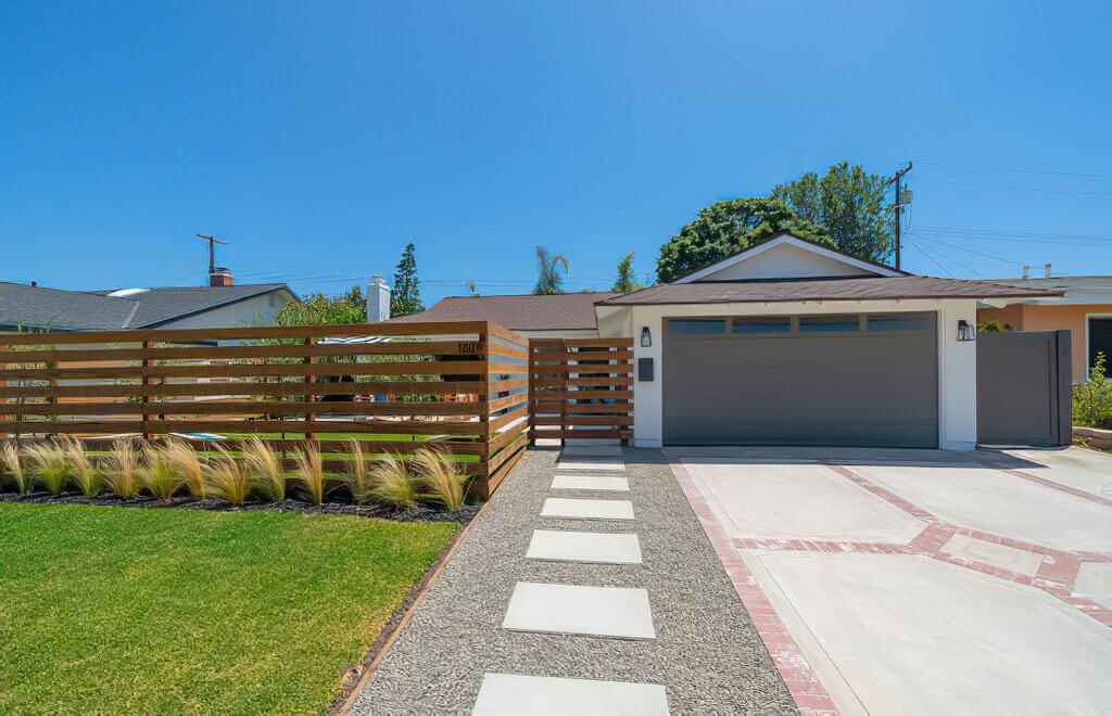 1609 Sandalwood St Costa Mesa