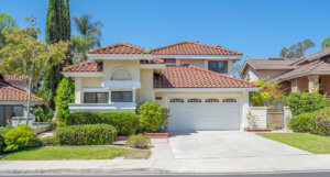 26741 Westhaven Dr. Laguna Hills CA. 92653