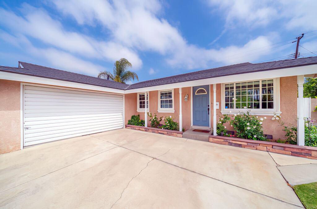 6451 Harvard Cir Huntington Beach CA