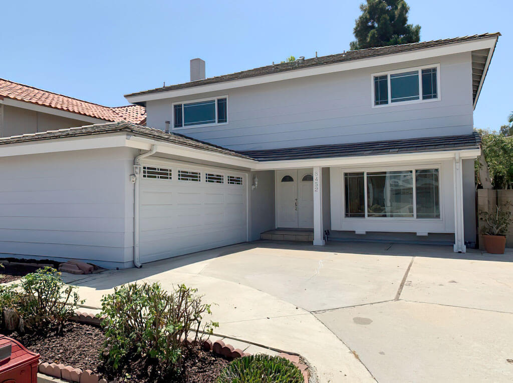 8452 Spring Cir. Huntington Beach CA