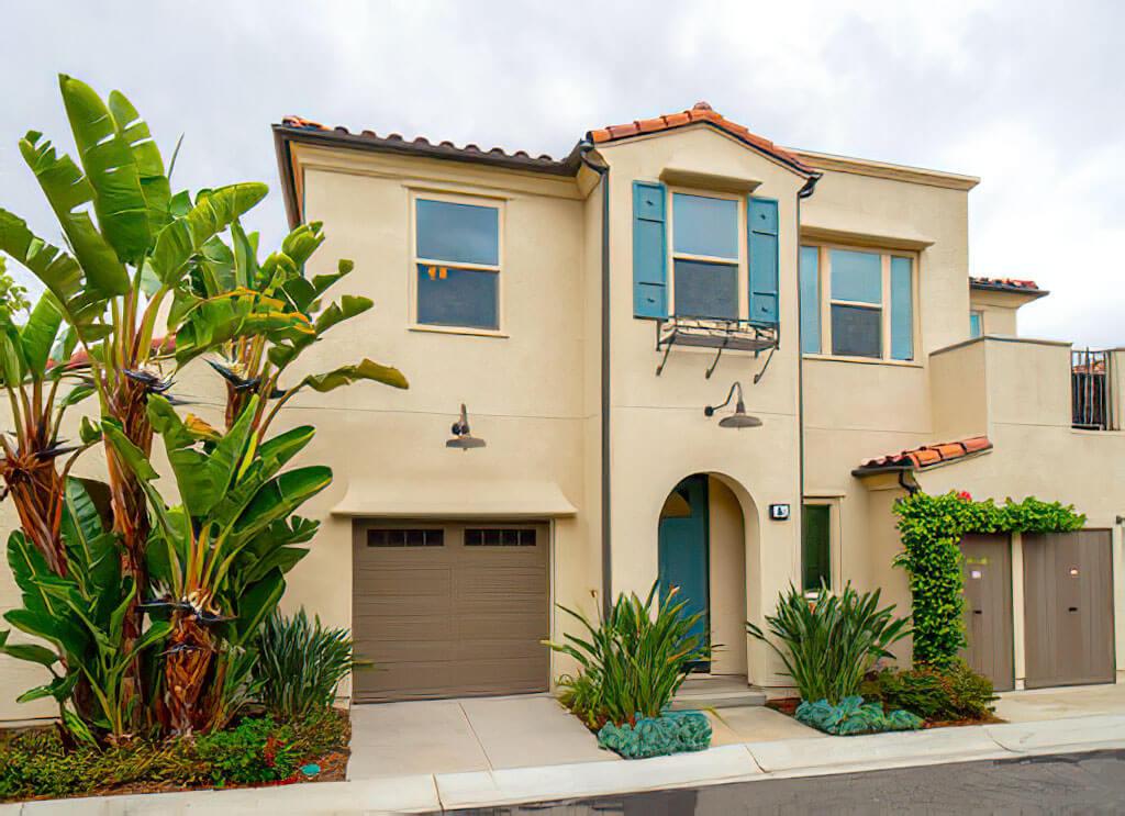 44 Hoya St Rancho Mission Viejo