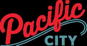 Pacific City Development Huntington Beach