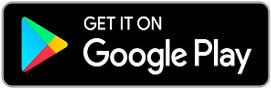 Homesnap app on Google Play Store