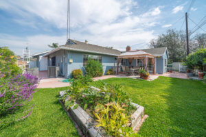 6842 Oxford Dr Huntington Beach, CA